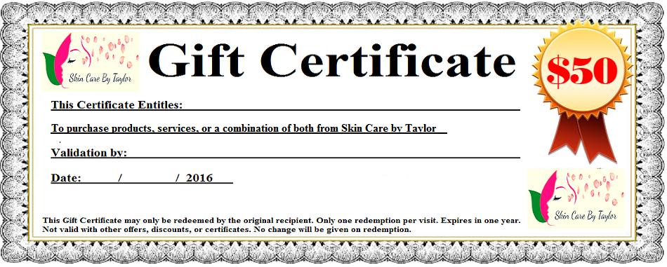 taylor-gift-cert